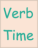 Verb Time